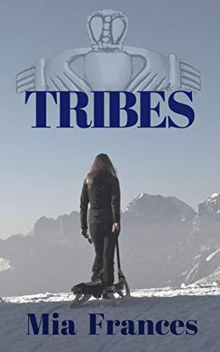 TRIBES by Mary Vigliante Szydlowski